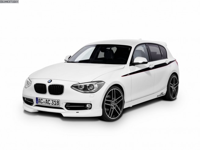 BMW 720 wynajem aut cenionych producentów na rynku światowym