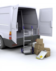 wynajem samochodow dostawczych ułatwiajacych przeprowadzke