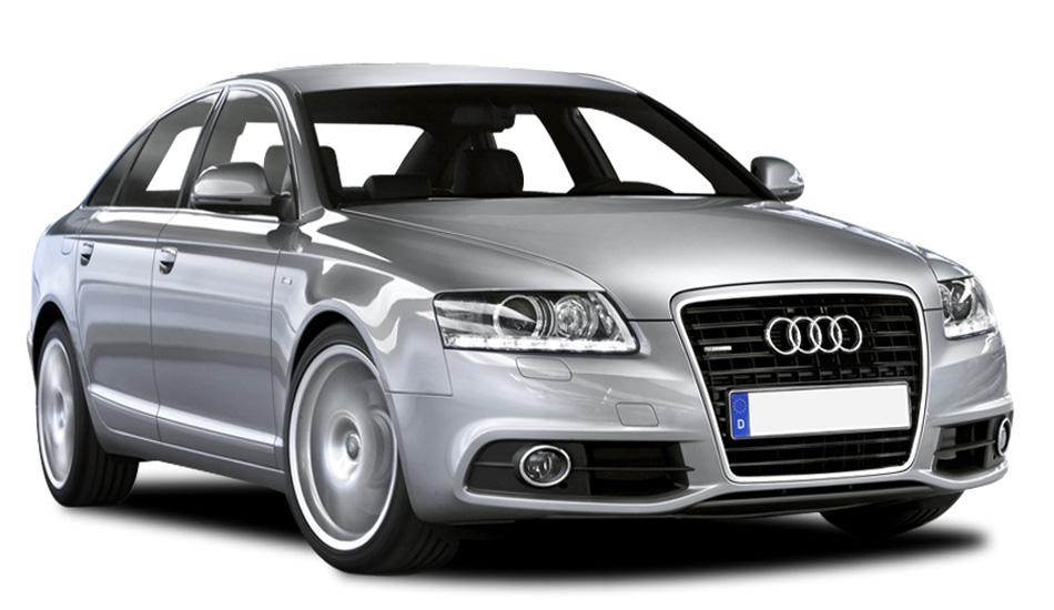 wypożyczalnia aut osobowych i dostawczych