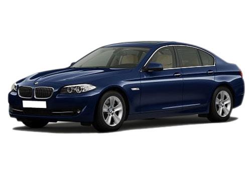wypożyczalnia samochodów luksusowych coraz popularniejszym rozwiązaniem