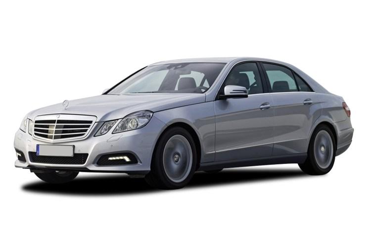 wypożyczalnia aut skorzystaj z luksusu za niewielką cenę