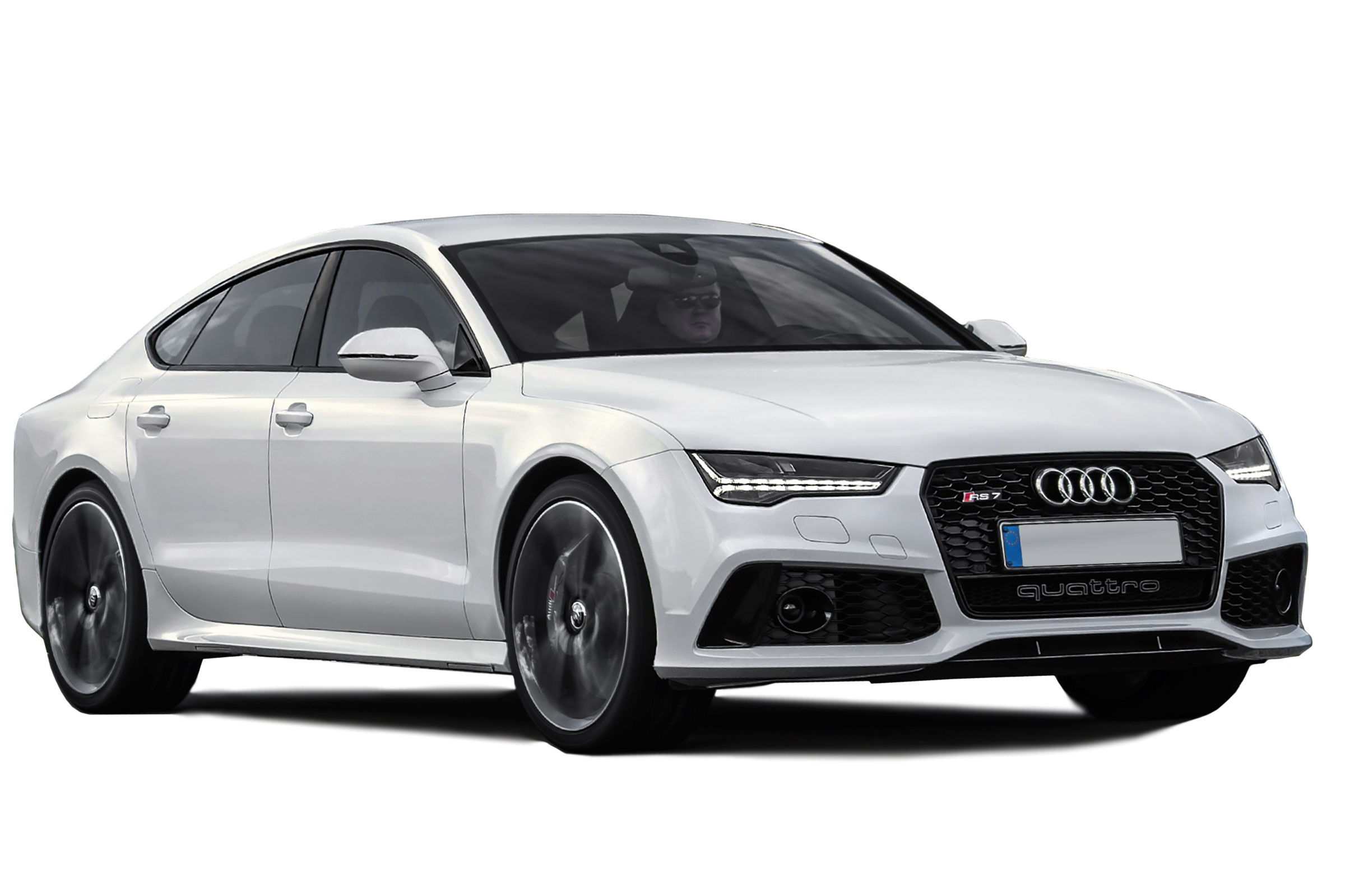 Audi rs3 sportback price in india 11