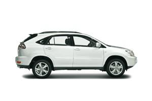 bogata oferta samochodów dostosowanych do potrzeb każdego indywidualnie
