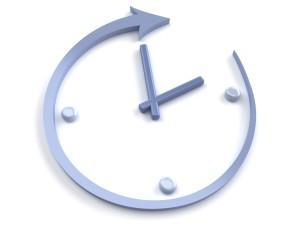 punktualność przy podstawianiu wynajętego auta nigdy nie zawodzi naszych klientów