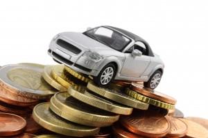 Czytelna i przejrzysta umowa wynajmu auta