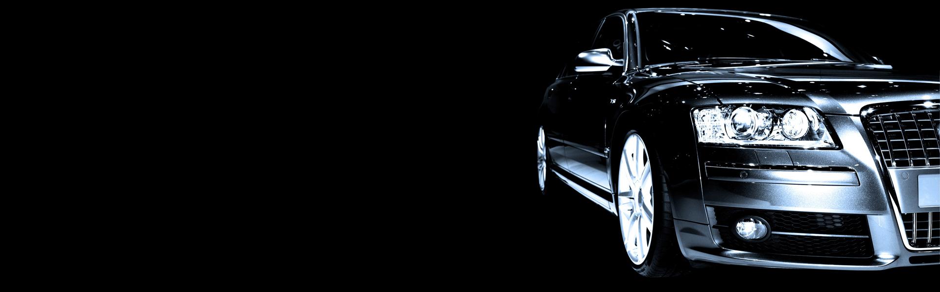 wypożyczalnia samochodów dostawczych gdy szukasz auta do przeprowadzki