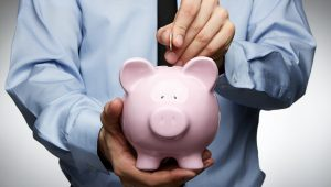 Oszczędzanie funduszy ekonomiczne prowadząc samochód