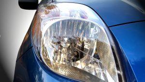 szeroki wachlarz usług z zakresu wynajmu aut