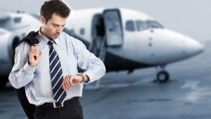 wypozyczalnia samochodow z lotniska szczecin oferta dla firm i biur