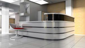 biuro platinum rent wypozyczalni samochodow szczecin kontakt
