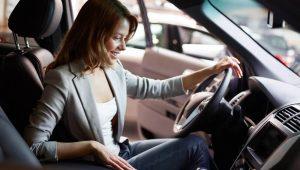 wypozyczalnia samochodow wazne punkty przy rezerwacji online