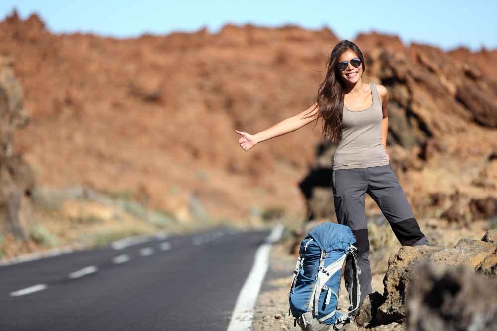 srednioterminowy-wynajem-auta-wakacje-ferie