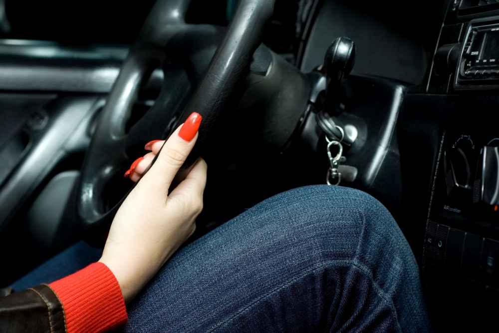 wynajete-auto-kierowca-postoj