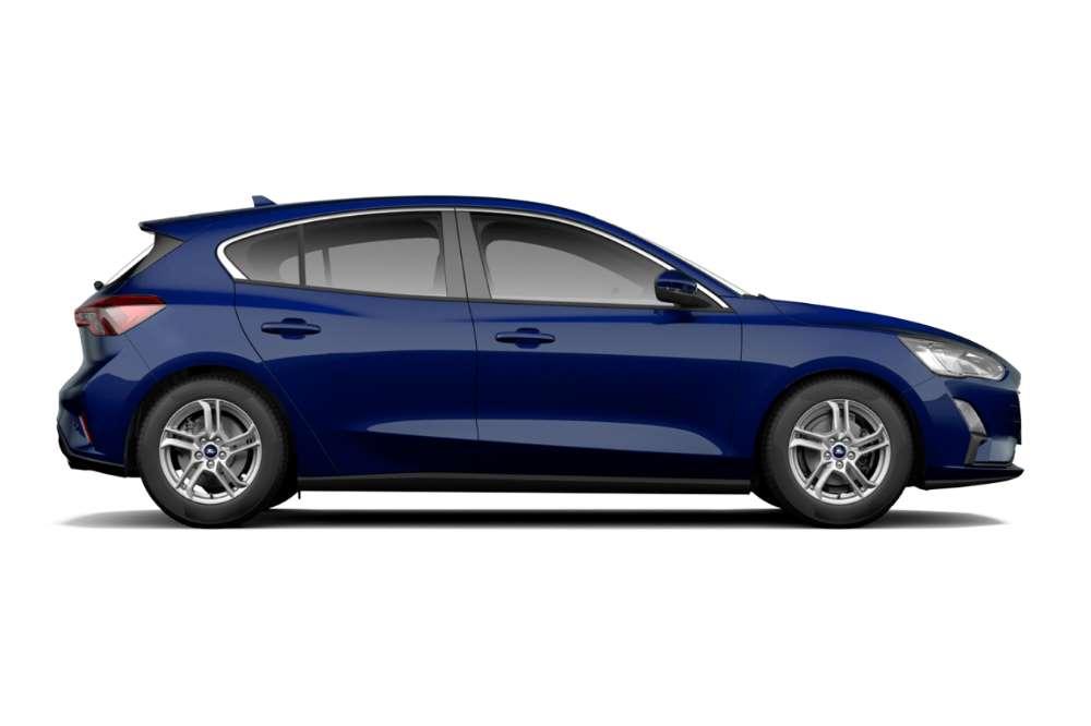 ford-focus-wynajem-samochodow-szczecin