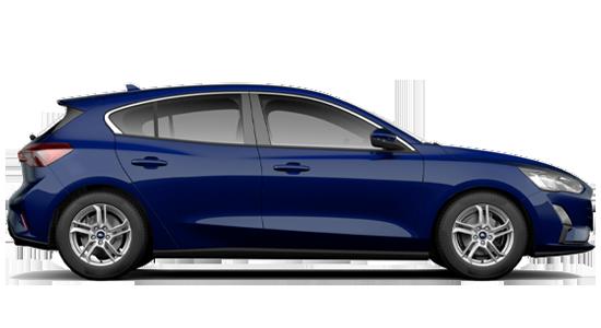 Auta z wypożyczalni w szczecinie ford focus