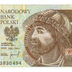 Wypożyczalnia samochodów gotówka w Polsce