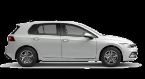 Wypożyczalnia samochodów Szczecin VW Golf