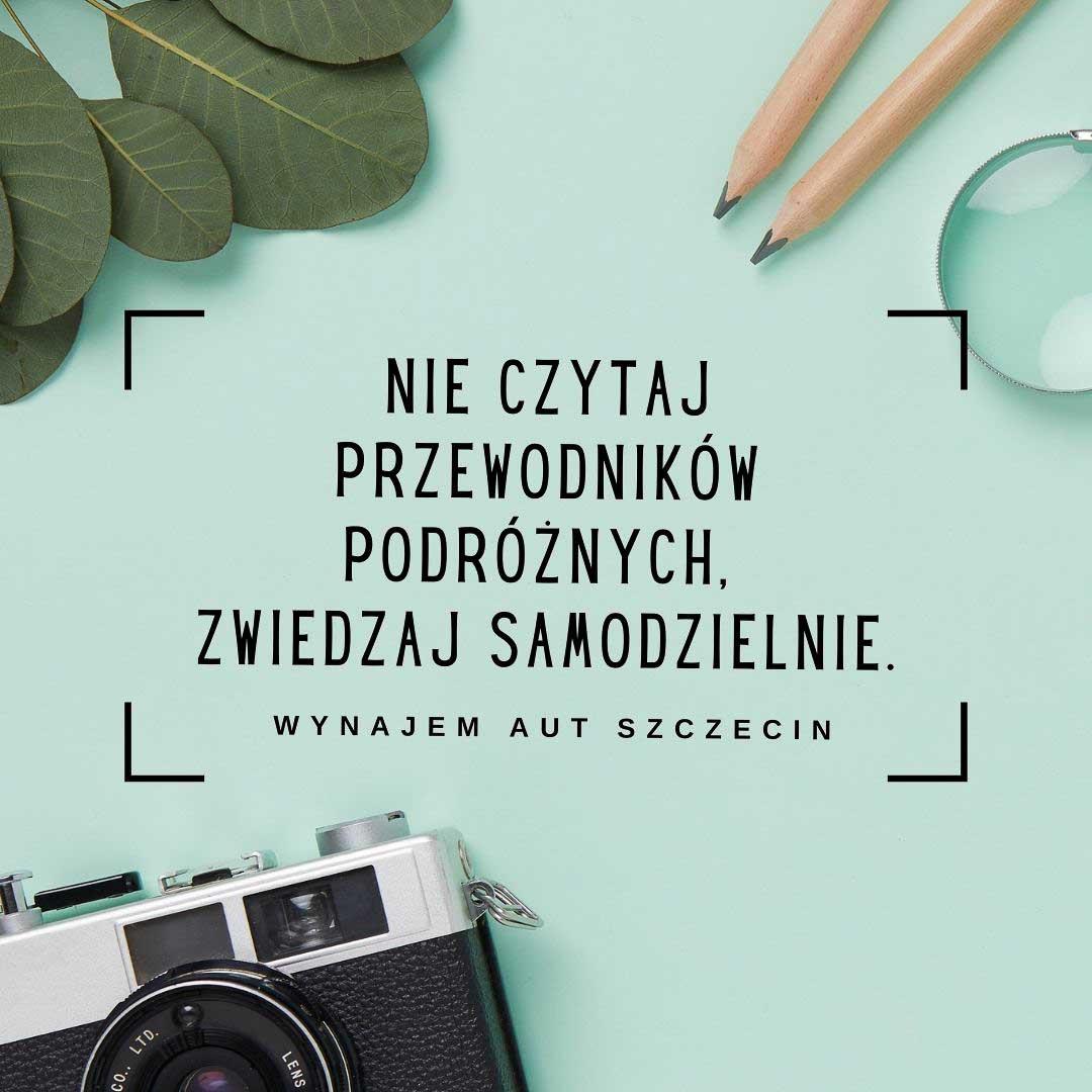 szczecin na fotografiach